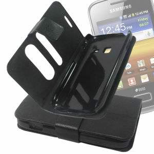 10-6102-fs-05-01._black-leather-back-case-cover-flip-pouch-samsung-galaxy-y-duos-s6102-fs05