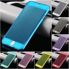 iPhone6...Indicate Color