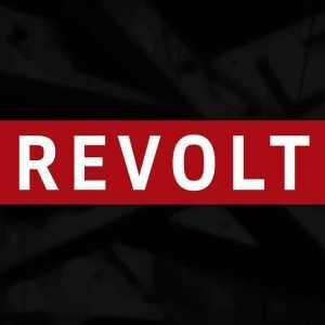 Courtesy: of RevoltTV