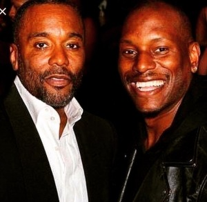 tyrese-and-lee-daniels-2