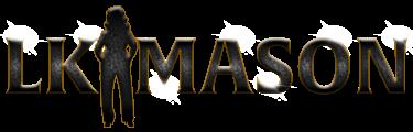 LaTasha Mason Logo